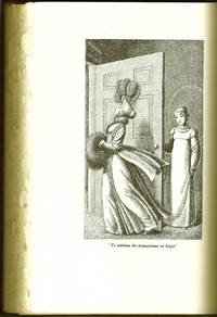 PRIDE AND PREJUDICE by  Jane AUSTEN - Hardcover - Signed - 1940 - from Charles Agvent and Biblio.co.uk