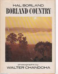 image of Borland Country