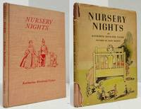 NURSERY NIGHTS  (1942)