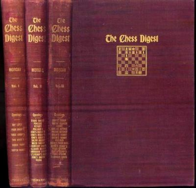 4 volumes: Volume I: 472 pages with diagrams, tables and appendix; Volume II: 446 pages with tables ...