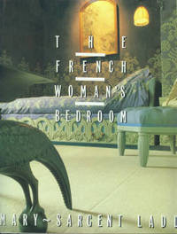 The French Woman's Bedroom