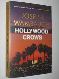 image of Hollywood Crows