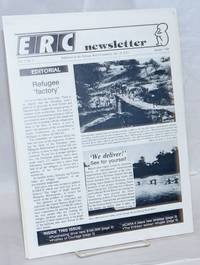 ERC newsletter [two issues]
