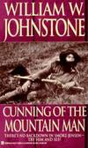 Cunning Of The Mountain Man The Last Mountain Man