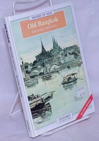 image of Old Bangkok -