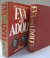 image of Eva and Adolf