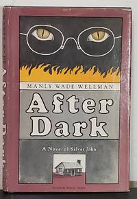 image of After Dark