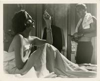 Collection of still photographs from film adaptations of the plays of Tennessee Williams, 1951-1964