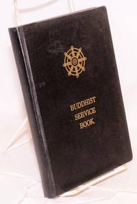 Buddhist Service Book