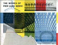 The Works of Pier Luigi Nervi