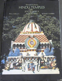Traditional Hindu temples in South Africa