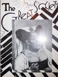 The Great Society #1