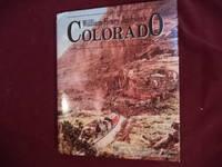 William Henry Jackson's Colorado.