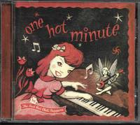 image of One Hot Minute (CD)