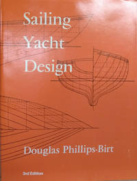 Sailing Yacht Design