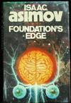image of Foundation's Edge