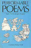 Performable Poems