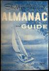 View Image 1 of 7 for Shelter Island Almanac and Guide Inventory #26534