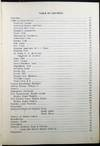 View Image 4 of 7 for Shelter Island Almanac and Guide Inventory #26534