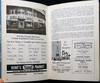 View Image 5 of 7 for Shelter Island Almanac and Guide Inventory #26534
