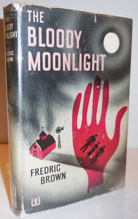 image of The Bloody Moonlight