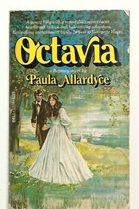 OCTAVIA [A REGENCY NOVEL]