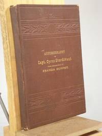 The Autobiography of Capt. Cyrus Sturdivant