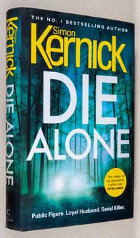 image of Die Alone