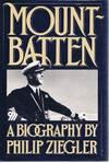 image of Mountbatten: A Biography