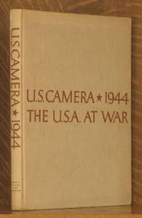 U.S. CAMERA 1944 - THE U.S.A. AT WAR