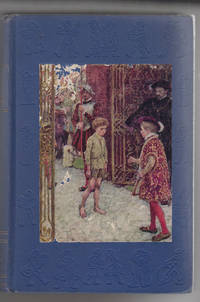 The Prince and the Pauper (Every Child Should Know Series)