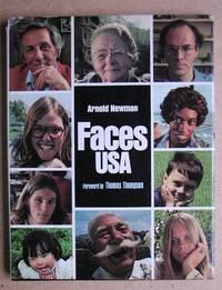 Faces USA.