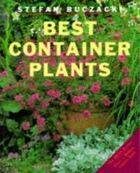 """Best Container Plants (""""Amateur Gardening"""" Guide)"""