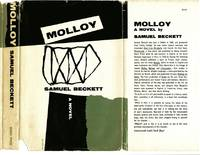 image of Molloy