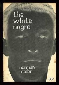 The White Negro