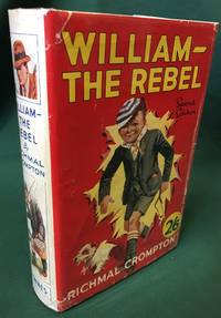 William the Rebel