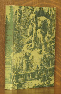 History of Garden Art - Volume 2 only