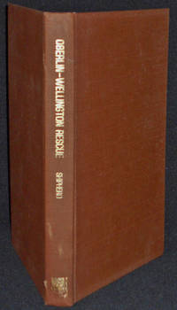 image of History of the Oberlin-Wellington Rescue; Compiled by Jacob R. Shipherd; With an Introduction by Henry E. Peck and Ralph Plumb