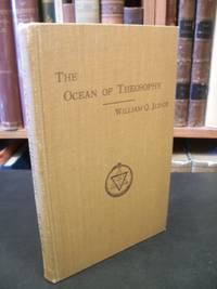 The Ocean of Theosophy