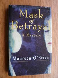 Mask of Betrayal
