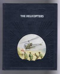 image of The Epic of Flight: The Helicopters