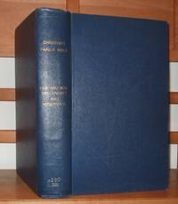 The Christian's Complete Family Bible: Or, Library of Divine Knowledge. Containing the Sacred Text of the Old and New Testaments, Etc.
