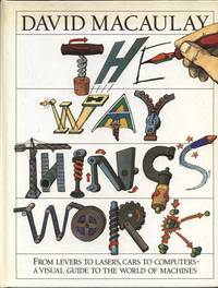 image of The Way Things Work