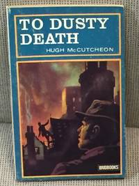 image of To Dusty Death
