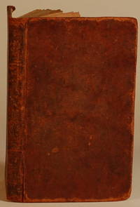 POEMS, TRANSLATED FROM THE FRENCH OF MADAME DE LA MOTHE GUION, BY THE LATE  WILLIAM COOPER, ESQ. AUTHOR OF THE TASK To Which Are Added, Some Original  Poems of Mr. Cooper, Not Inserted in His Works