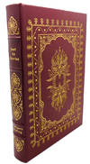 image of JUST SO STORIES Easton Press