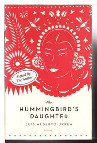 THE HUMMINGBIRD'S DAUGHTER.