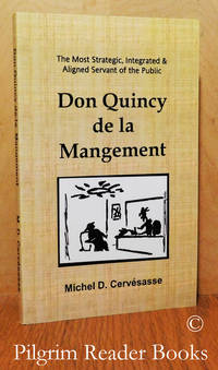 Don Quincy de la Management.