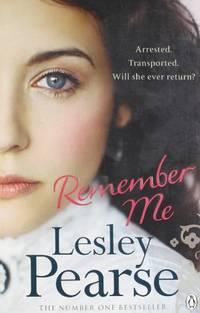 image of Remember Me