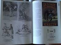 image of World War I in Cartoons